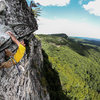 Don't miss the top pitch...