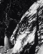 Rock Climbing Photo: Lost in a sea of Shadows!!!