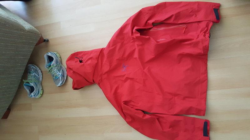 jacket backside