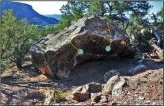 Rock Climbing Photo: 2. Infobesity.