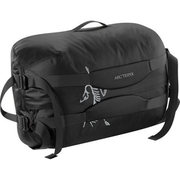 Rock Climbing Photo: carrier duffel 50
