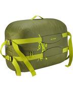 Rock Climbing Photo: carrier duffel 75