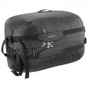 Rock Climbing Photo: carrier duffel 100