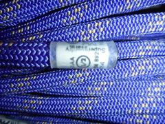 Edelweiss Oxygen 50m