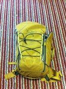 Muira 35 L pack