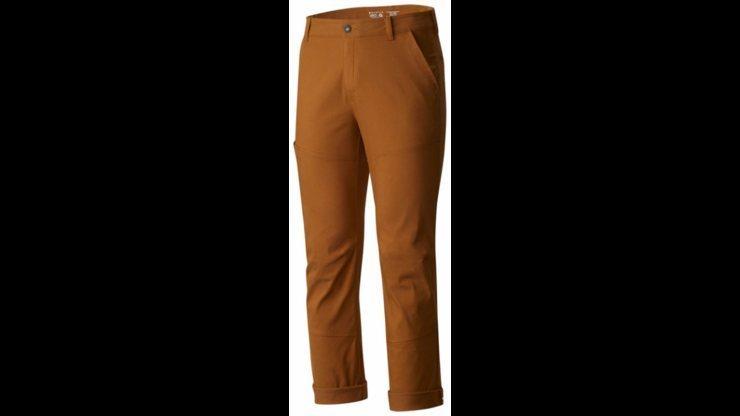 AP pants