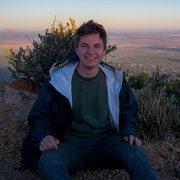 Rock Climbing Photo: Hanging out at Wasson Peak