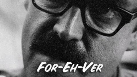 Foreverever