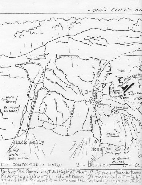 Map from &quot@SEMICOLON@BASE&quot@SEMICOLON@