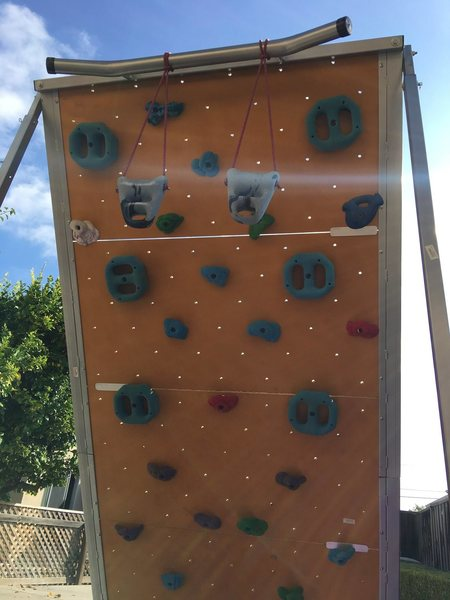 Boulderboard1