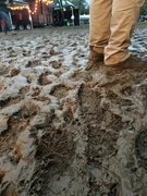 AAC Devils Lake Craggin Classic MUD!