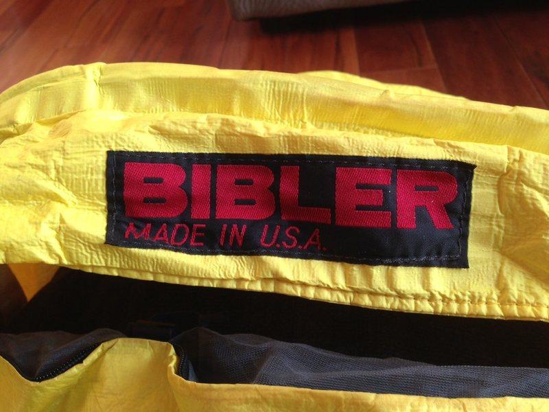 Bibler
