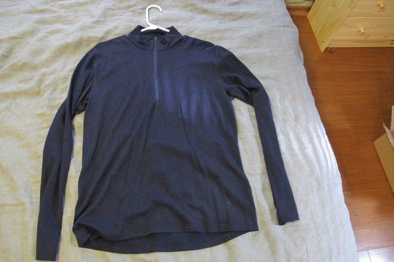 ib shirt2