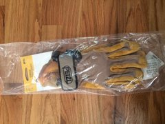 Petzl Cordex Gloves - Medium <br />