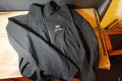 Rock Climbing Photo: Arc Jacket _$55