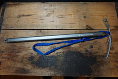 Rock Climbing Photo: BD Ice Axe - 70cm - Missoula, MT
