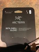 Beta AR tag