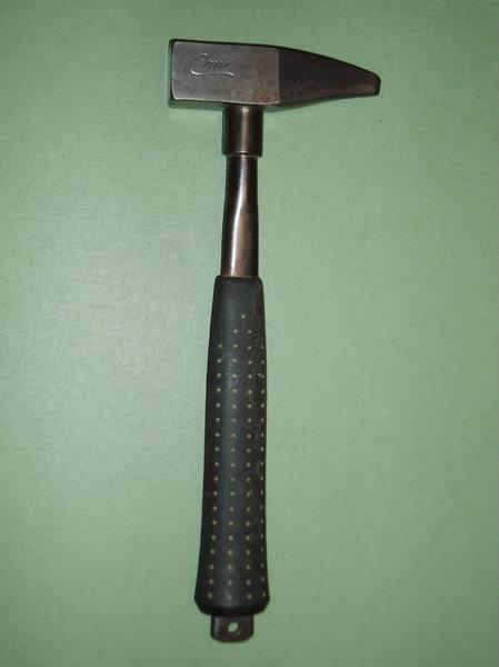 CMI hammer