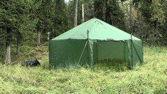 Altai XP Set Up