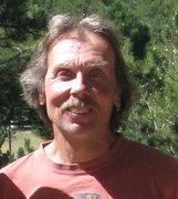 Jim Detterline