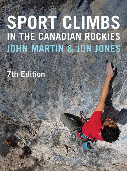 Rock Climbing Photo: Sport climbing 7th
