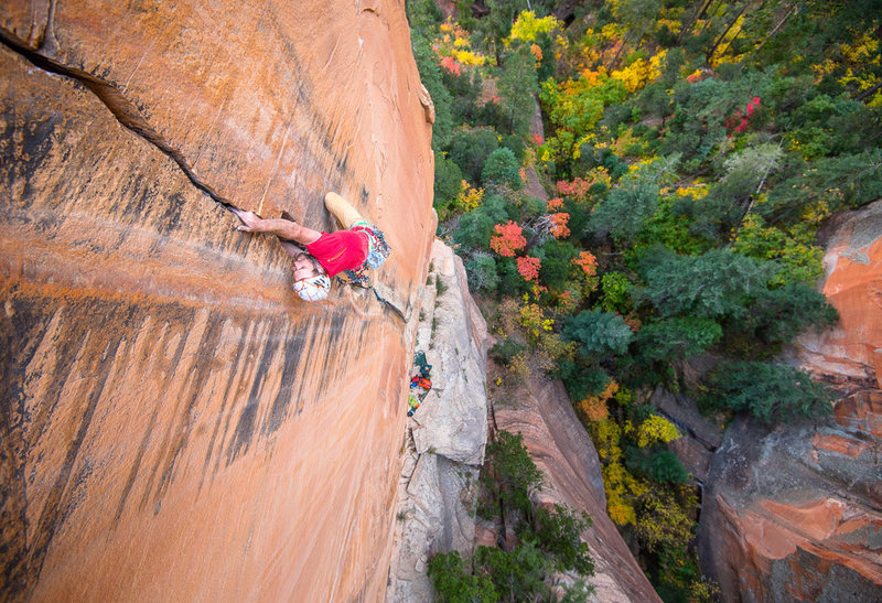 Jeff Snyder on the 3rd pitch<br> <br> Photo : Blake McCord