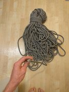static rope 300ft