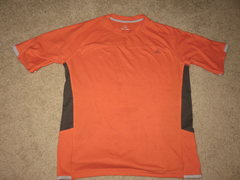 Rock Climbing Photo: Men's S Pranna shirt $20 shipped