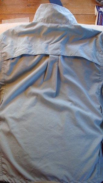 Upper Back Vents-