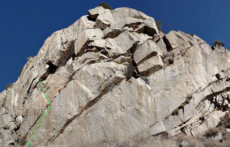 sector 6 Sharma - area Rush<br> C. Left Diagonals