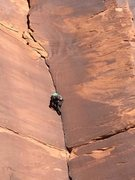 Rock Climbing Photo: Rp