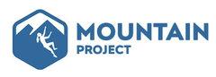 Rock Climbing Photo: latest logo Nov 14