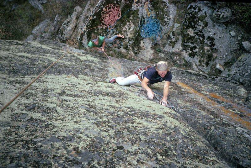 1980&@POUND@39@SEMICOLON@s ascent.