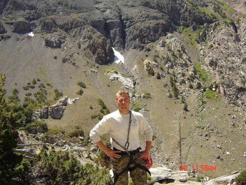 Chipmunk Flats, Sonora Pass (108)
