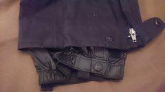 Pants!!!