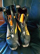 scarpa boots for sale