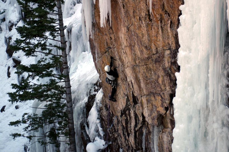 Ouray 2005