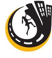 Old Metro Rock Logo<br>