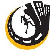 Old Metro Rock Logo <br />