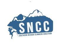 Rock Climbing Photo: SNCC