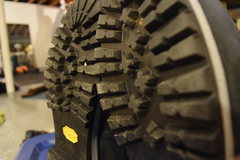 Tread Micro View