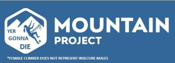 Revised MP logo