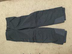 Marmot ski pants
