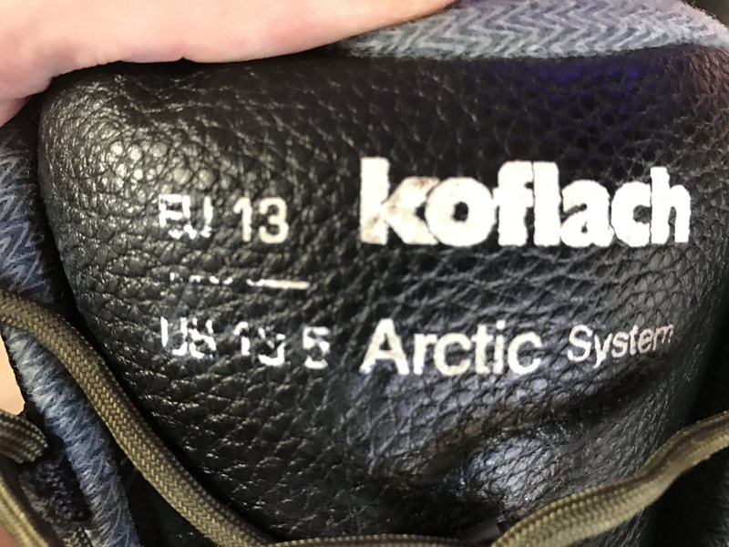 koflach2<br>