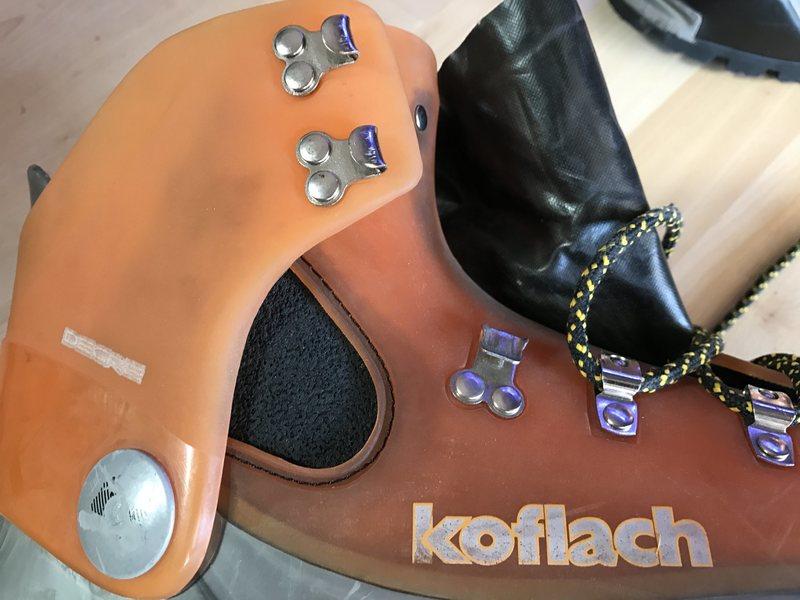 koflach3<br>