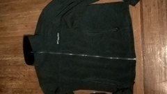 Inner Fleece for Jacket