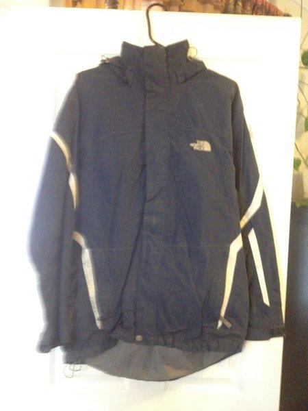 Northface HardShell Ski Jacket
