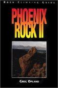 Guide Book Cover