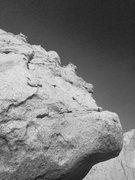 Rock Climbing Photo: Yugs!!