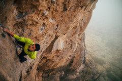 Rock Climbing Photo: Photo: Tyler Casey  tylercaseyphoto.squarespace.co...
